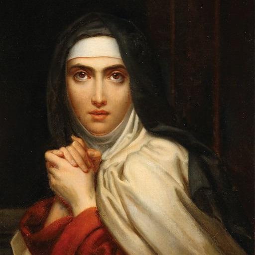 St.Teresa