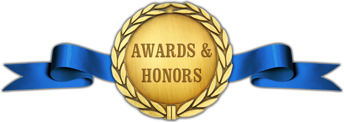 St.Teresa's College- Awards and Honors