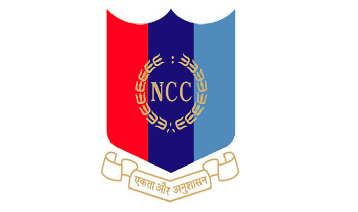 Image result for ncc logo