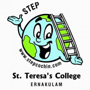STEP- Society of Teresians for Environment Protection - St