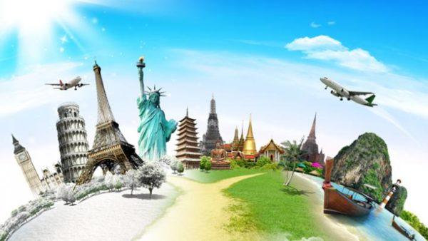 Image result for tourism