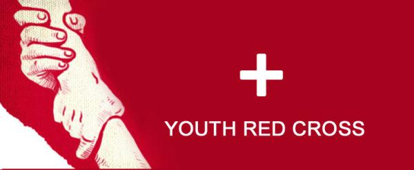 Youth Red Cross Unit - St.Teresa's College (Autonomous)