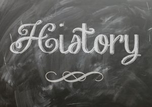 B A History course in Ernakulam