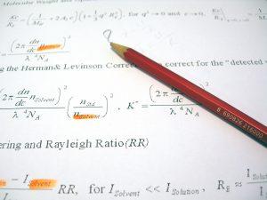 B.Sc Mathematics
