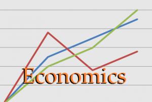 BA Economics