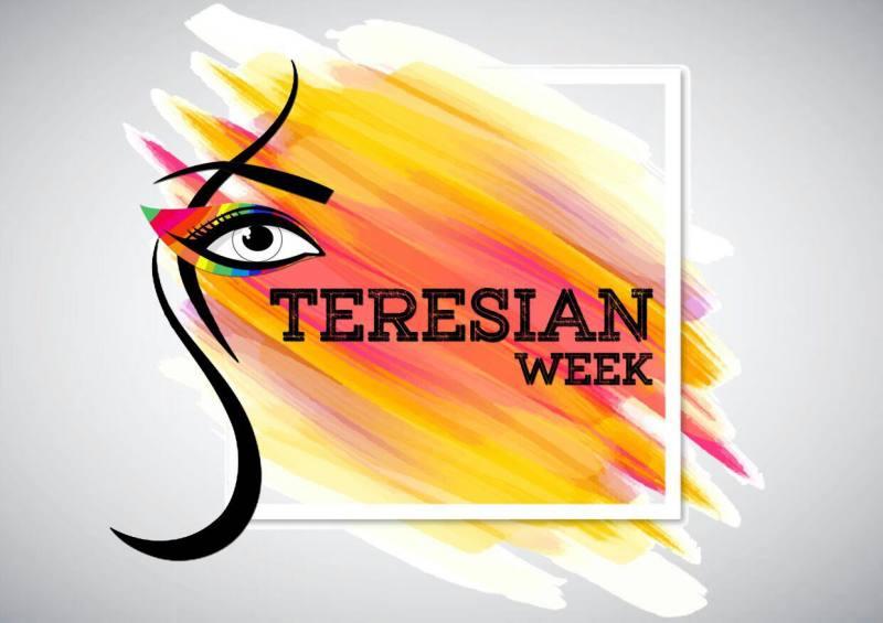 TERESIAN WEEK