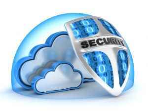 BCA Cloud Technology and Information Security