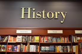 ma-history