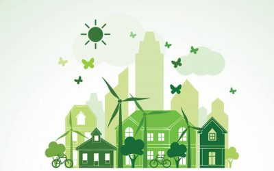 Energy conservation awareness