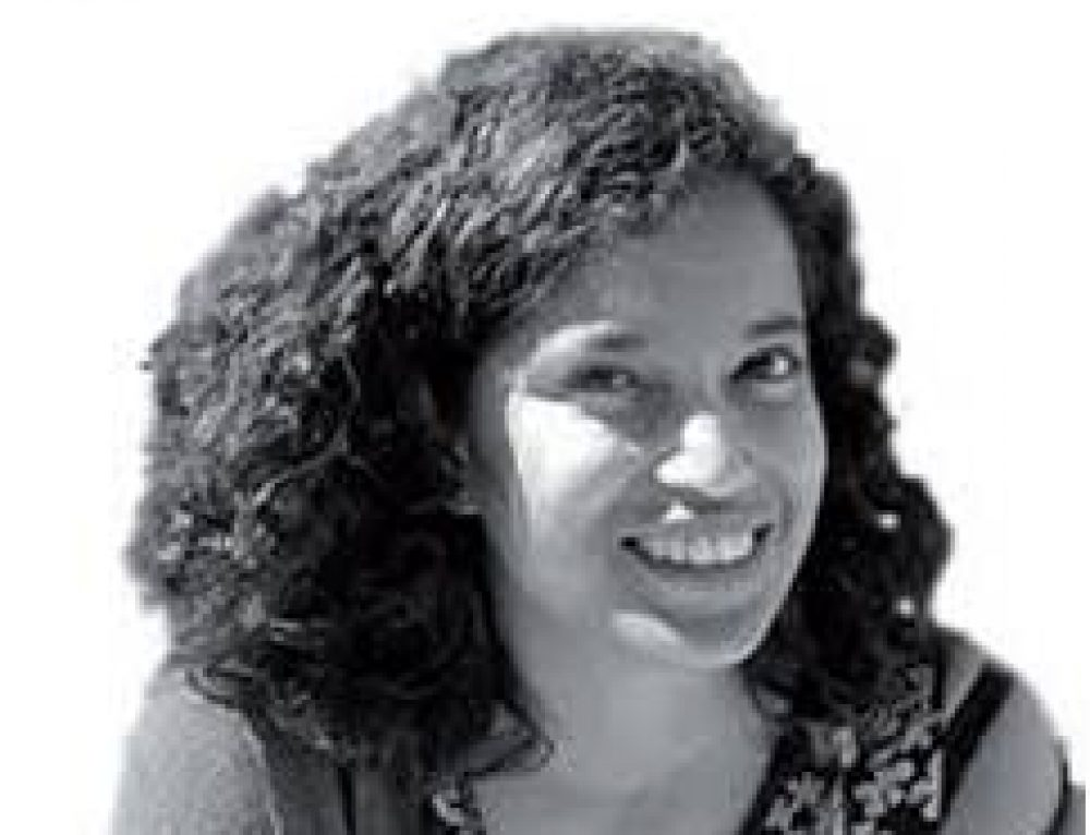 Shahnaz Habib (Department of English)