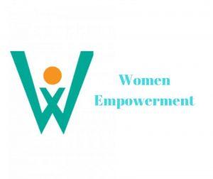 National Seminar on Women Empowerment