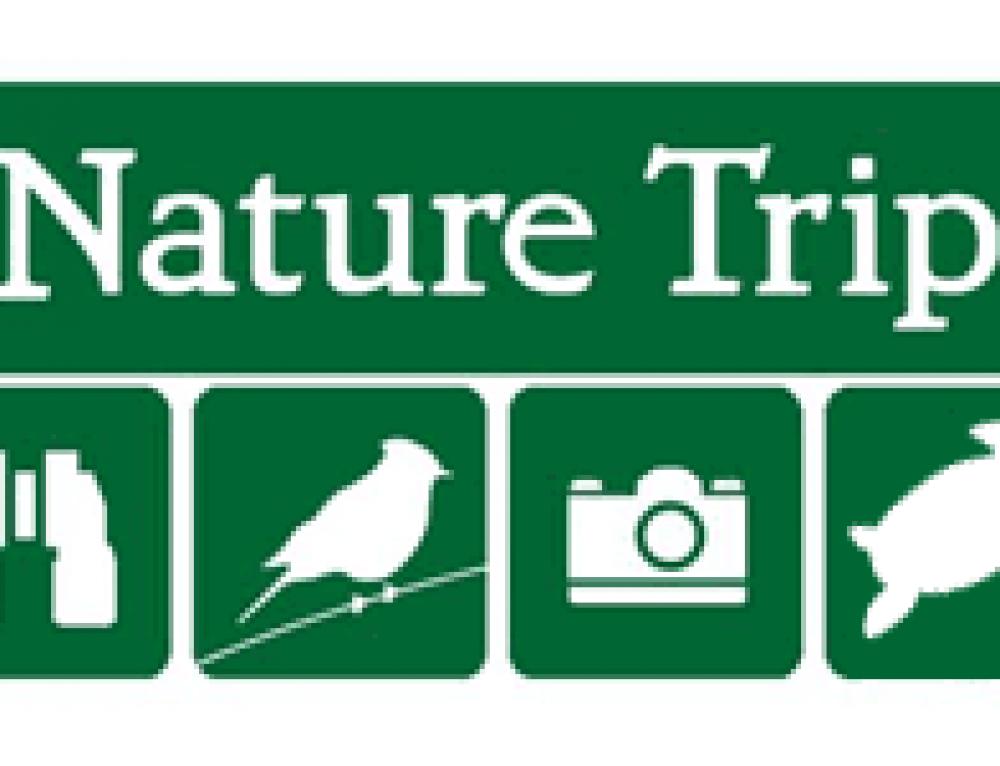 Nature Trip