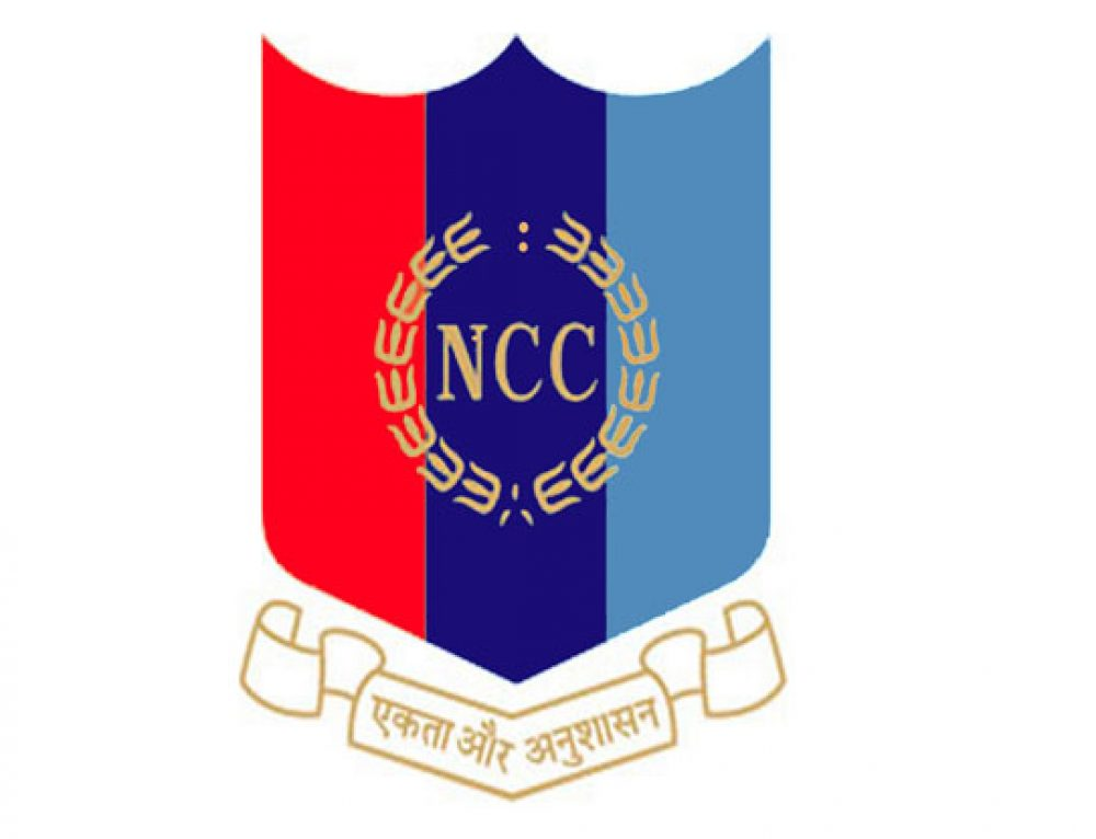 NCC and NSS Programs