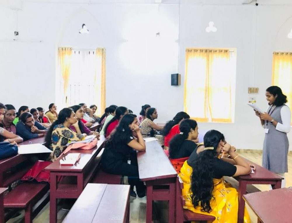 reading competition -13-06-2019