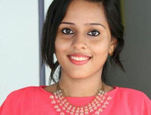 Economics Students cracks UGC NET EXAM 2019