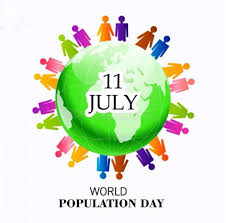 world-population-day-observed