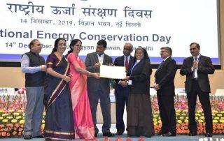 National-Energy-Conservation-Award-NECA-2019