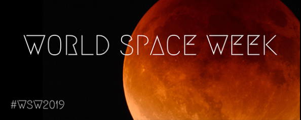 World-Space-Week-Celebration-2019