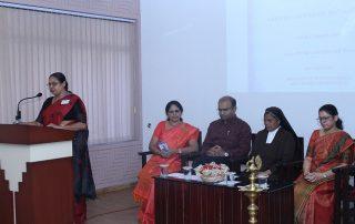 International Seminar on Obesity
