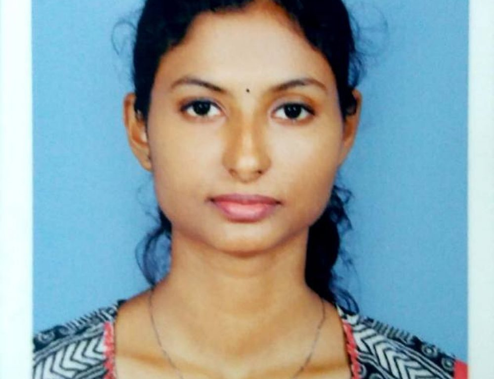 Seven students of M. Sc Home Science (Child Development) cleared UGC NET