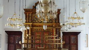 chendamangalam-synagogue