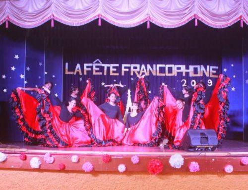 French Fest 2019