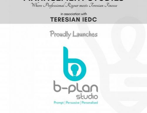 B-Plan Studio