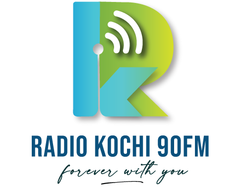 St. Teresa's College launches Kochi's first Community Radio Station-Radio Kochi 90 FM